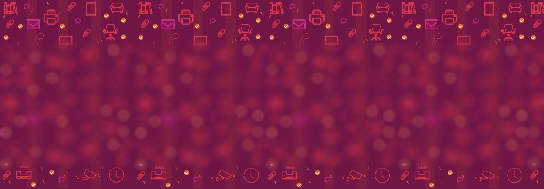 MCM-DIG-GeneralCompression-Blur